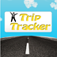 Travel Tracker for iPhone