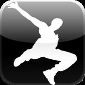 自由跑酷 iTraceur - Parkour / Freerunning Platform Game