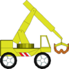 the little crane that could for mac