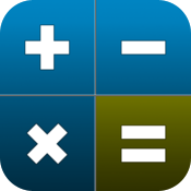 Everyday Math icon