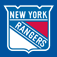 New York Rangers Official App
