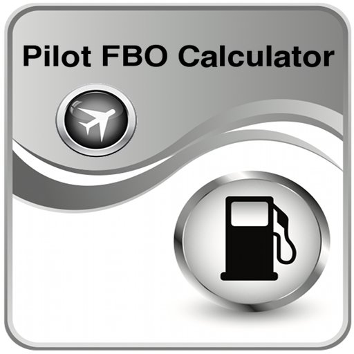 Pilot FBO Calculator