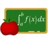 CalculusTutor