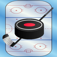 IceHockey Board Free (アイスホッケー)
