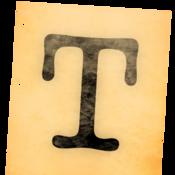 tapwriter