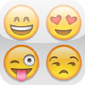 Emoji & Unicode Icons - Special Symbols For Messages & Email icon