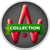 World Academy Online: Complete Collection for Mac