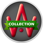 World Academy Online: Complete Collection icon