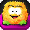 Skweek by Freshuu Inc. icon
