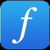 Forismatic for mac