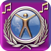 Body Tune icon