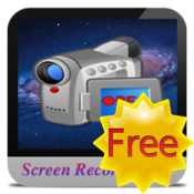 Screen Recorder-Pro Lite