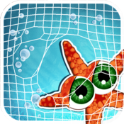 Thirsty Fish: Net Obsession icon