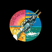 Wish You Were Here (Deluxe Experience Version) [Remastered], Pink Floyd