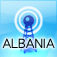 Radio Albania - Alarm Clock + Recording