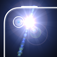 Flashlight. best, brightest and fastest for iPhone
