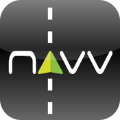 NAVV USA Review icon