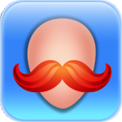 Stache It! icon