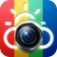 InstaWeather Pro -