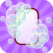 BubblesMaster icon