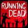 Running Dead