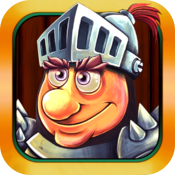New Yankee In King Arthur&#8217;s Court HD Review icon