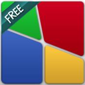PicFrame+ Free