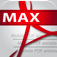 PDF Max - Annotate & Sync PDF like never before!