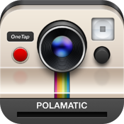 Polamatic icon