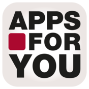 mzm.jasnjzvr.175x175 75 Apps For You (gratuit) : Un nouvel annuaire dapplications iPhone