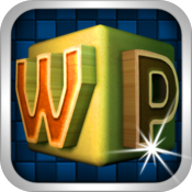 A+WordPuzzle icon
