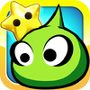 Teeny Green by Phenom Studios icon