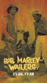 Fy-ah, Fy-ah - The JAD Masters, 1967-1970 (Remastered) [Box Set], Bob Marley & The Wailers