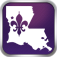 Explore Louisiana Crossroads Visitor Guide