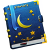 DreamBook - Your Dream Dictionary