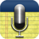 AudioNote - Notepad and Voice Recorder for iPhone