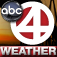 ABC NEWS 4 Weather