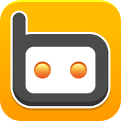 eBuddy Messenger icon