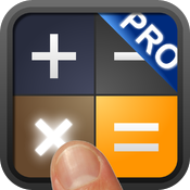 Calculator Pro Free icon