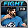 Free Hockey Fight Pro iPhone Game