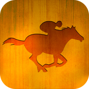 Race Tracker icon