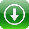 iDownloader Free – Download Manager – Penghui Zhao