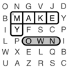 Make My Own Puzzles by Jeff Lowry icon