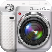 PowerCam™ icon