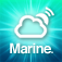 Latest Marine Weather