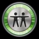Twins Mini - Duplicate File Finder