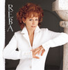 What If It's You, Reba McEntire