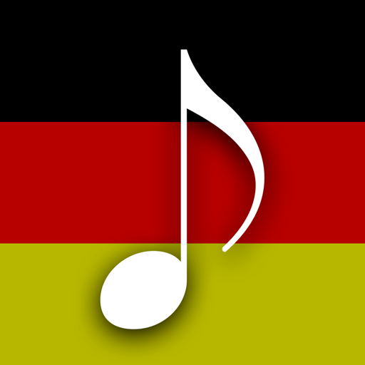 German music charts