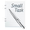 SmallTask