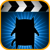 MovieCat! - Movie Trivia Game icon